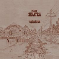 Cover Frank Sinatra - Watertown