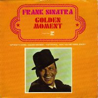Cover Frank Sinatra - Without A Song