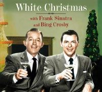 Cover Frank Sinatra and Bing Crosby - White Christmas