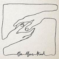 Cover Frank Turner - Be More Kind