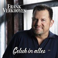 Cover Frank Verkooyen - Geluk in alles