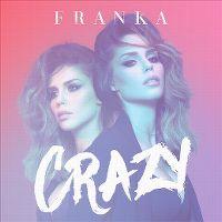 Cover Franka - Crazy