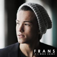 Cover Frans - If I Were Sorry