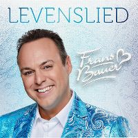 Cover Frans Bauer - Levenslied