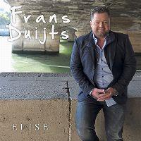 Cover Frans Duijts - Elise