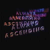 Cover Franz Ferdinand - Always Ascending