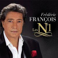 Cover Frédéric François - Les n°1