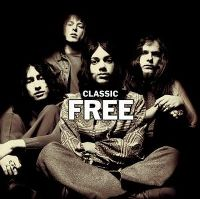 Cover Free - Classic