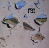 Cover Free - Completely Free