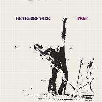 Cover Free - Heartbreaker