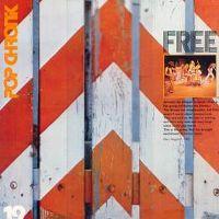 Cover Free - Pop Chronik
