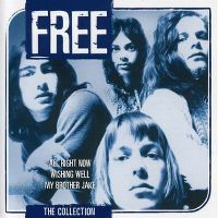 Cover Free - The Collection