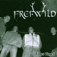 Cover Frei.Wild - Eines Tages