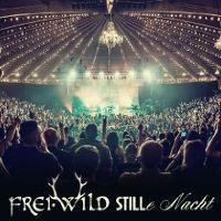 Cover Frei.Wild - Stille Nacht