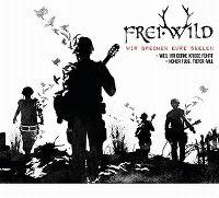 Cover Frei.Wild - Wir brechen Eure Seelen