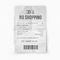 Cover French Montana feat. Drake - No Shopping