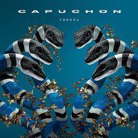 Cover Frenna - Capuchon