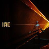 Cover Frenna - Django