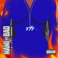 Cover Frenna - Mami So Bad