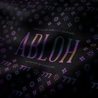 Cover Frenna feat. D-Block Europe - Abloh