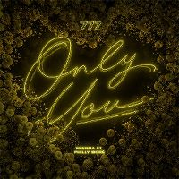 Cover Frenna feat. Philly Moré - Only You