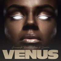 Cover Frenna feat. Ronnie Flex & Snelle - Venus