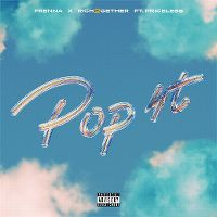 Cover Frenna x Rich2Gether feat. Priceless - Pop It
