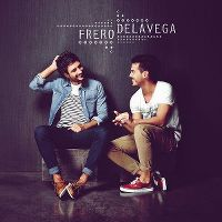 Cover Fréro Delavega - Fréro Delavega