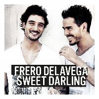 Cover Fréro Delavega - Sweet Darling