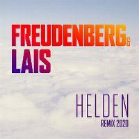 Cover Freudenberg & Lais - Helden (Remix 2020)