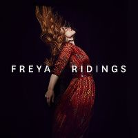 Cover Freya Ridings - Freya Ridings