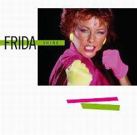 Cover Frida - Shine