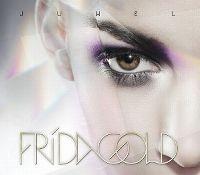 Cover Frida Gold - Juwel