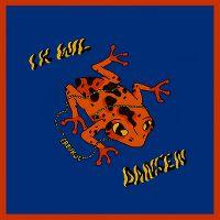 Cover Froukje - Ik wil dansen