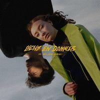 Cover Froukje feat. Willem Ardui - Licht en donker (Remix)