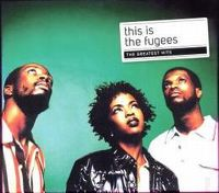 Cover Fugees - Greatest Hits