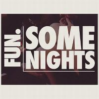 Cover Fun. - Some Nights