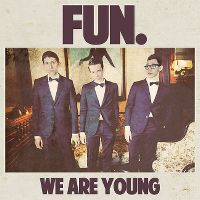 Cover Fun. feat. Janelle Monáe - We Are Young
