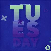Cover Funky Choad - Tuesday