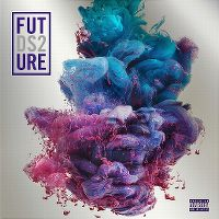 Cover Future - DS2