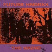Cover Future - Future Hndrxx Presents: The Wizrd