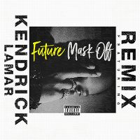Cover Future - Mask Off
