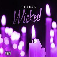 Cover Future - Wicked