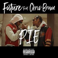 Cover Future feat. Chris Brown - PIE