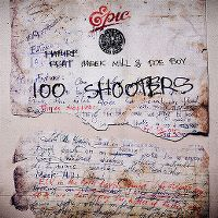 Cover Future feat. Meek Mill & Doe Boy - 100 Shooters