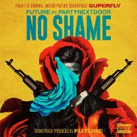 Cover Future feat. PartyNextDoor - No Shame