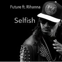 Cover Future feat. Rihanna - Selfish