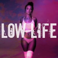 Cover Future feat. The Weeknd - Low Life
