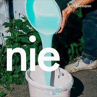 Cover Fynn Kliemann - Nie