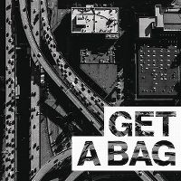 Cover G-Eazy feat. Jadakiss - Get A Bag
